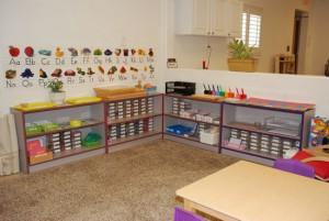 Mediul Montessori 01