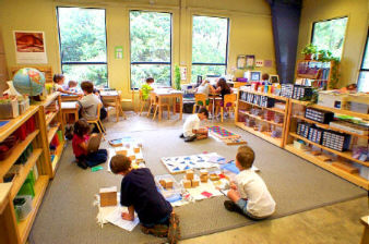 Mediul Montessori 02