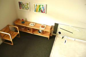 Mediul Montessori 04