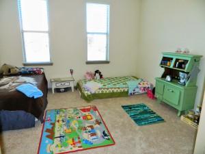 Mediul Montessori 05