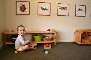Mediul Montessori 06