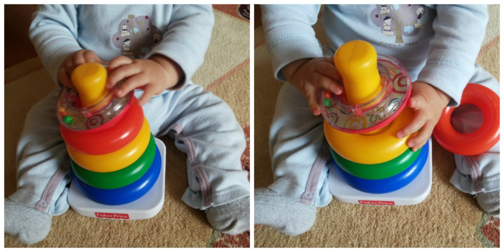 activitati jocuri jucarii pentru bebelusi 6 luni fun parenting by cristina buja. Black Bedroom Furniture Sets. Home Design Ideas