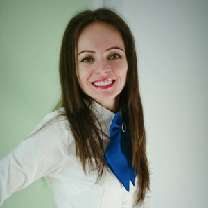 Cristina Buja-1