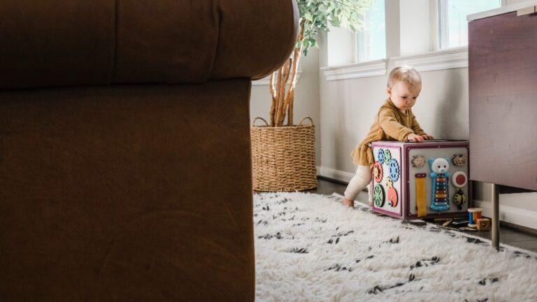 Montessori - Libertate si limite
