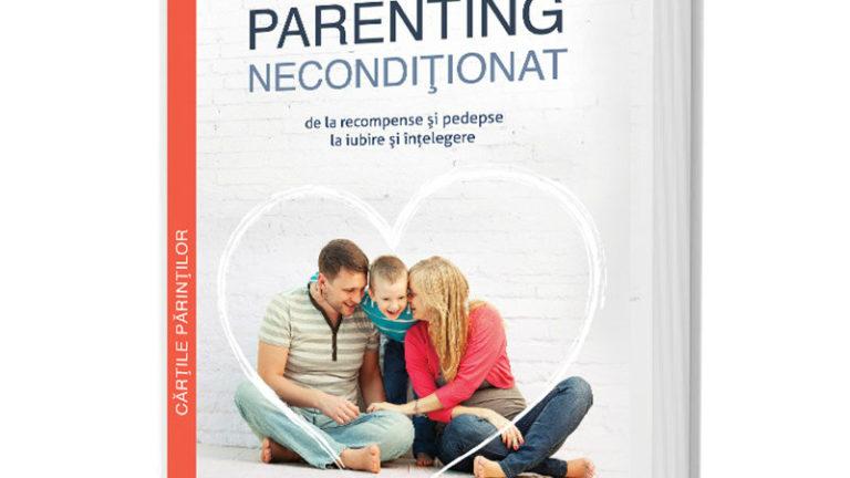 Parenting neconditionat