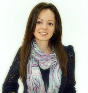Poza profil (2)