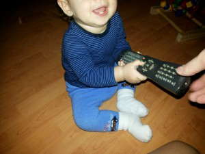 Activitati, jocuri, jucarii pentru bebelusi 10luni+5