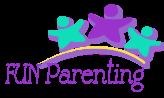 Logo 174