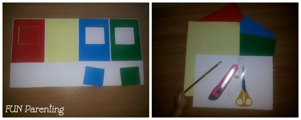Cum sa il inveti culorile (1)1