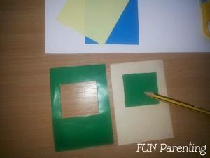 Cum sa il inveti culorile 4 (1)