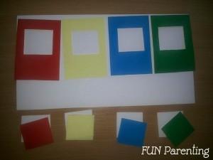 Cum sa il inveti culorile 5