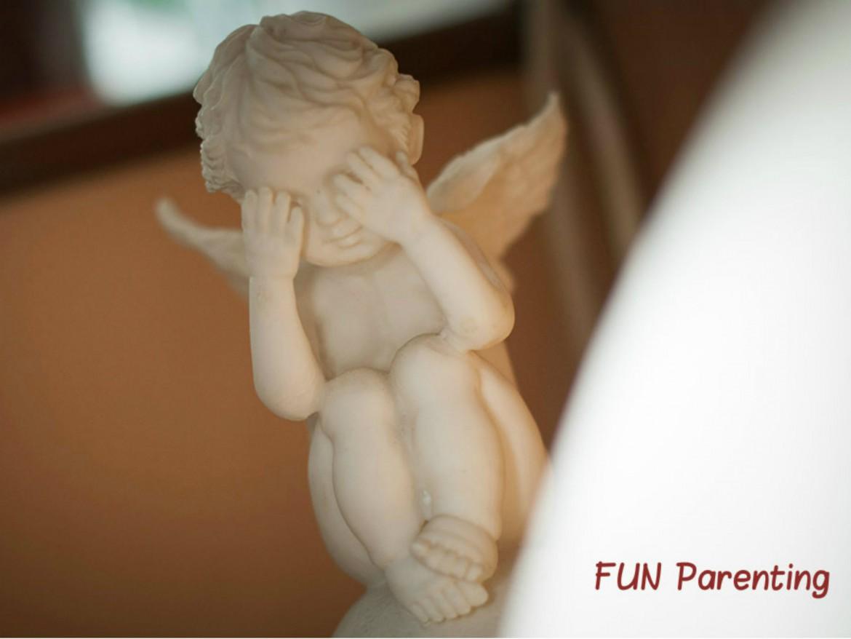 FUN Parenting Inger1