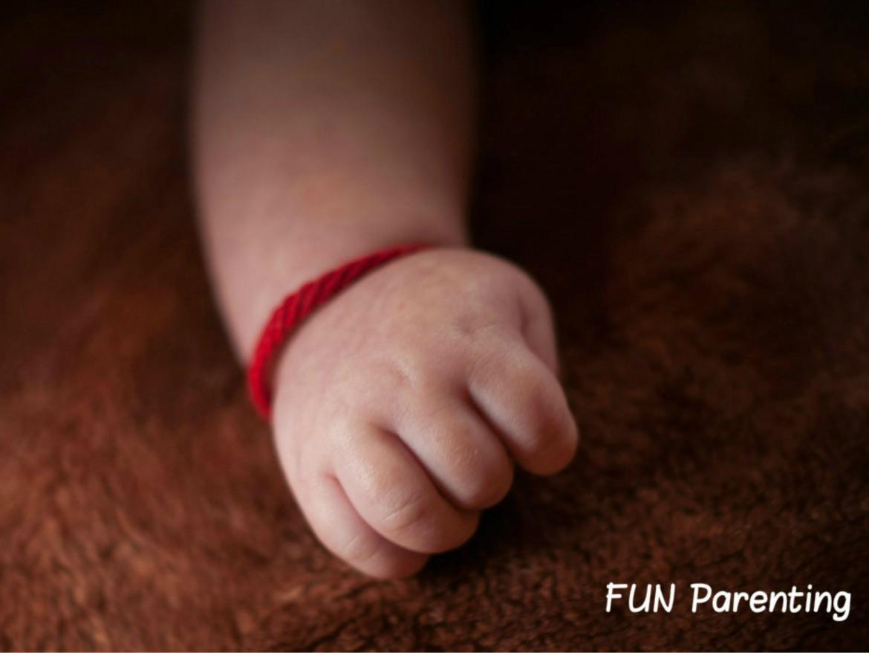 FUN Parenting Mana1