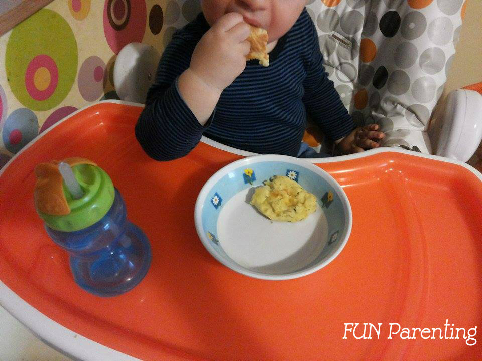 Chiftelute din cartofi (2)