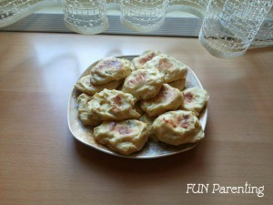 Chiftelute din cartofi (4)
