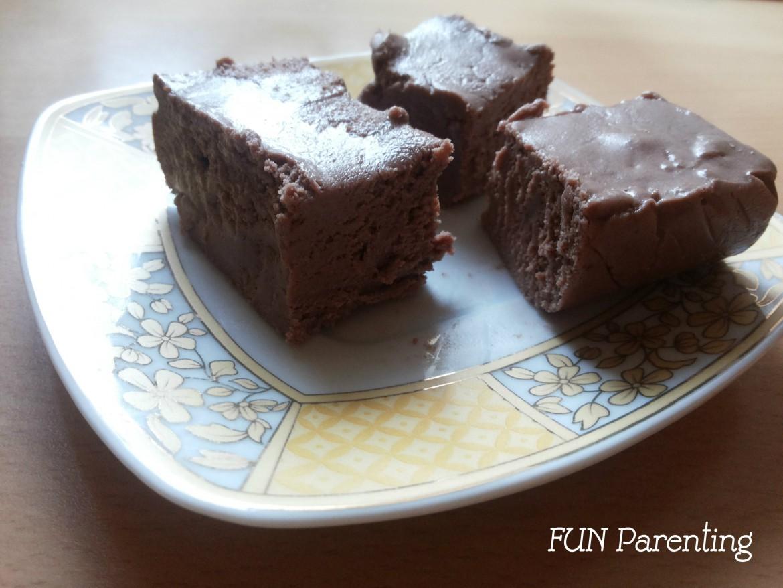 Ciocolata de casa (1)