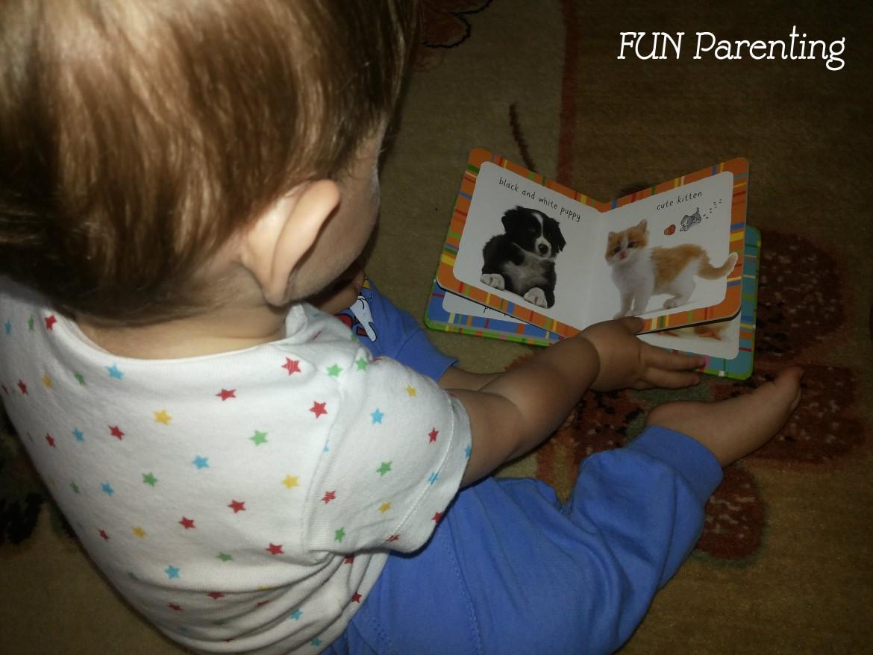 Citim cu drag - Usborne