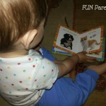 Citim cu drag – Usborne