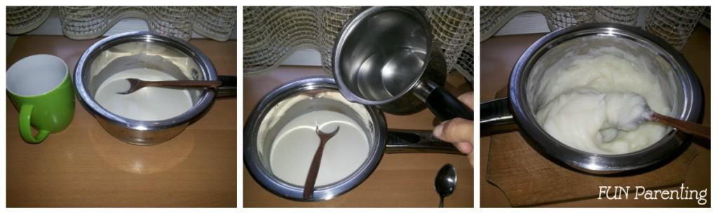 Cum sa faci acasa vopsele pentru bebelusi, netoxice2