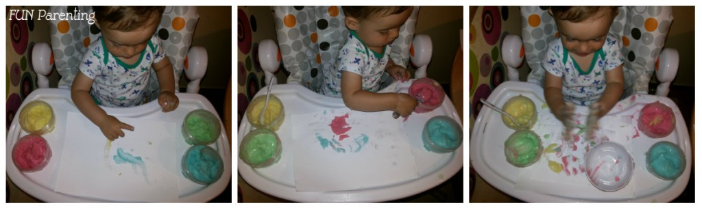 Cum sa faci acasa vopsele pentru bebelusi, netoxice4