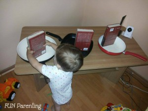 Bebelusii si pasiunile lor (3)