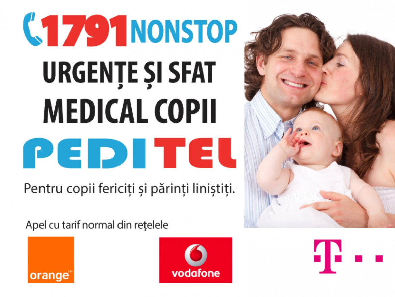 Peditel 1791 - call center pediatric (1)