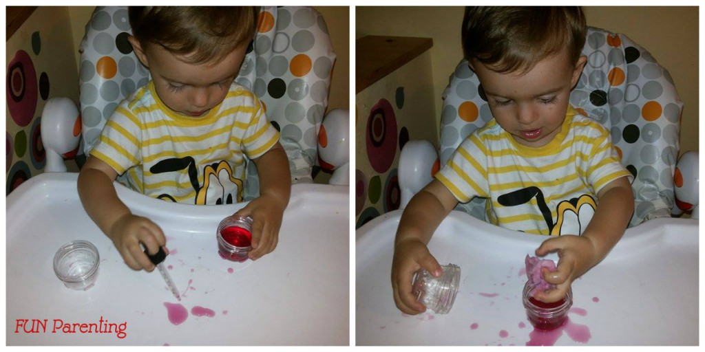 Pipeta si apa colorata-3 (1)