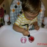Activitati, jocuri, jucarii pentru copii 18-24 luni