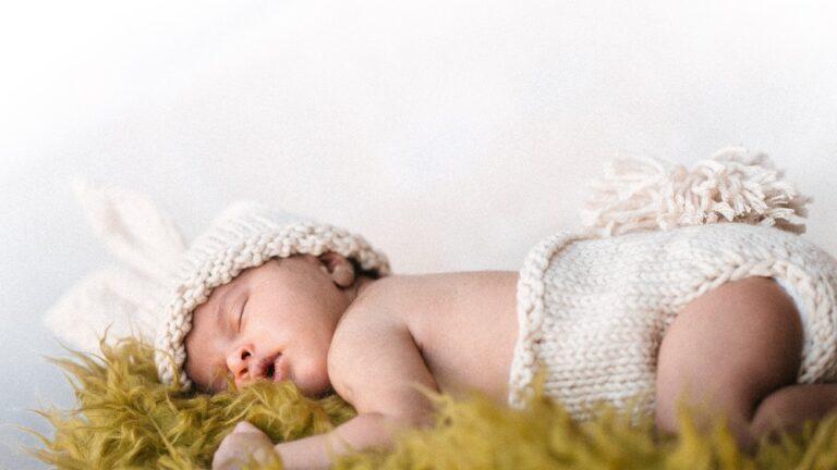 sa cumperi inainte sa se nasca bebelusul