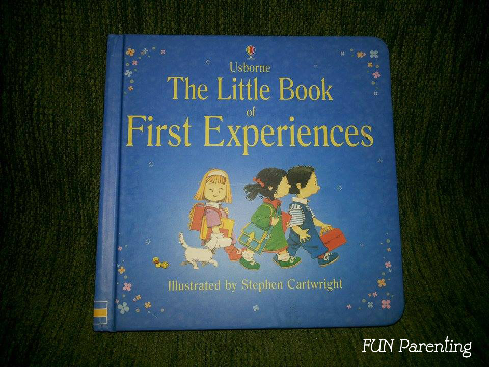 The Little Book1