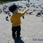Cum sa iti ajuti copilul in functie de temperamentul lui