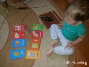 Idei de cadouri pentru copii 2 ani 1