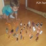 Idei de cadouri pentru copii 2 ani +
