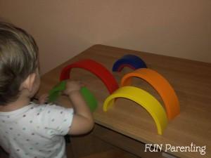 Idei de cadouri pentru copii 2 ani 5