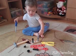 Idei de cadouri pentru copii 2 ani 6