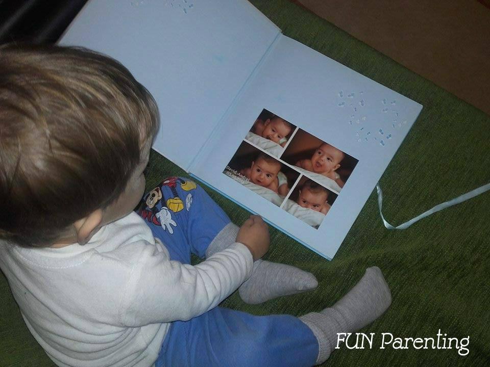 Idei de cadouri pentru o mamica dupa nastere1 (1)