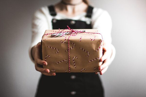 10 idei de cadouri pentru o mamica dupa nastere