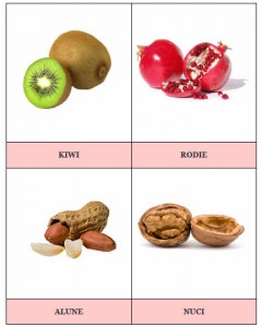 Carduri cu fructe si legume3