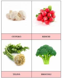 Carduri cu fructe si legume6