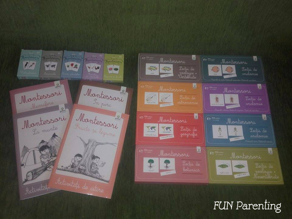Carti de joc Montessori1