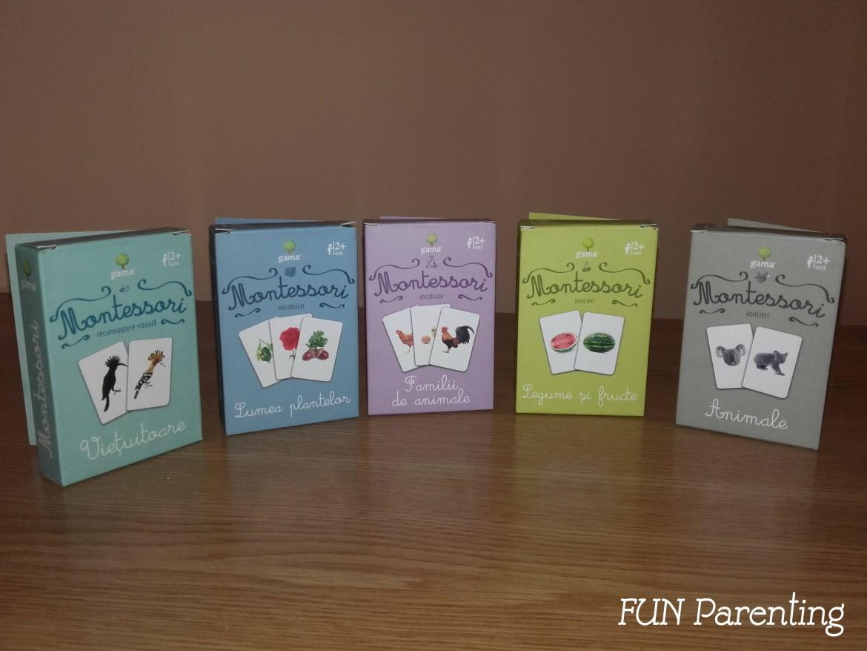 Carti de joc Montessori2
