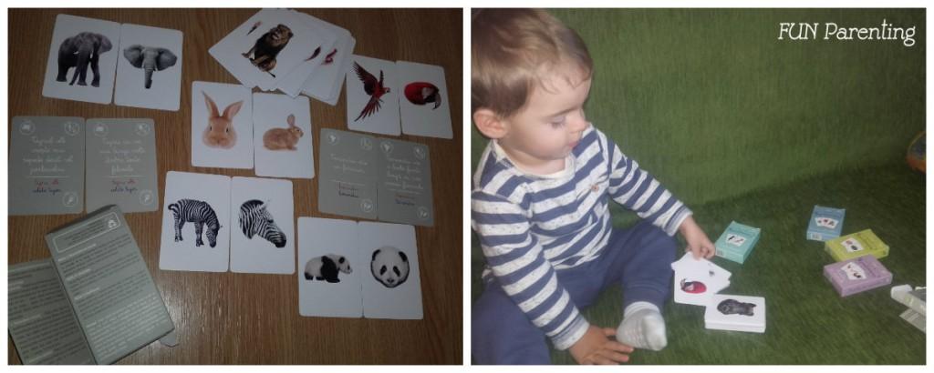 Carti de joc Montessori3