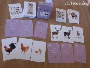 Carti de joc Montessori7