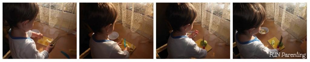 Activitati de viata practica pentru copii de 1-3 ani2