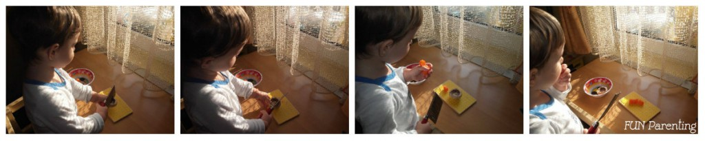 Activitati de viata practica pentru copii de 1-3 ani3