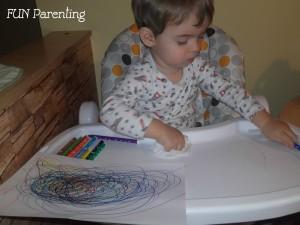 Activitati de viata practica pentru copii de 1-3 ani5