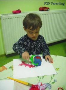 Cum ajuti copilul sa se adapteze la cresa (exemplu personal)2
