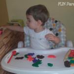 Idei de activitati si jocuri de facut in casa