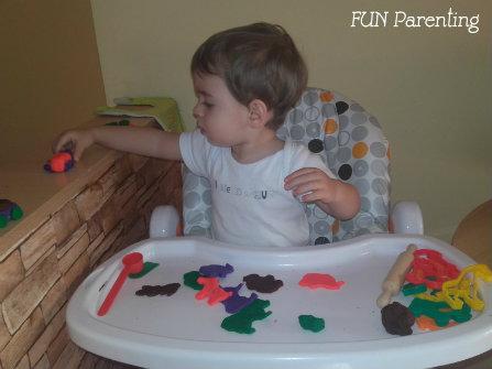 Idei de activitati si jocuri de facut in casa1