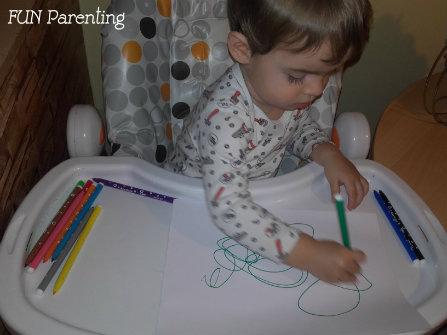Idei de activitati si jocuri de facut in casa2